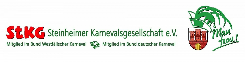 Steinheimer Karnevalsgeselschaft e.V.